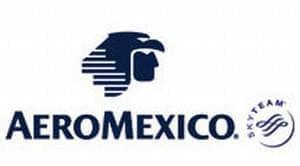 Bild Aeromexico Aeronaves De Mexico