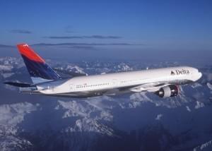 Bild Delta Air Lines