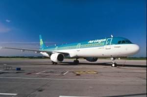 Bild Aer Lingus