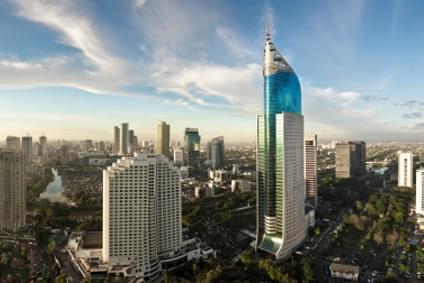 Bild Jakarta