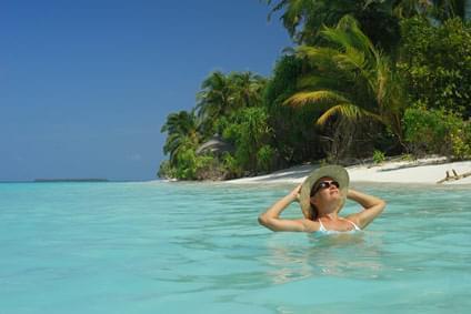 Bild Curacao