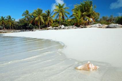 Strandhaus karibik  Reisen zum Strandhaus auf Grenada, Karibik jetzt online buchen ...