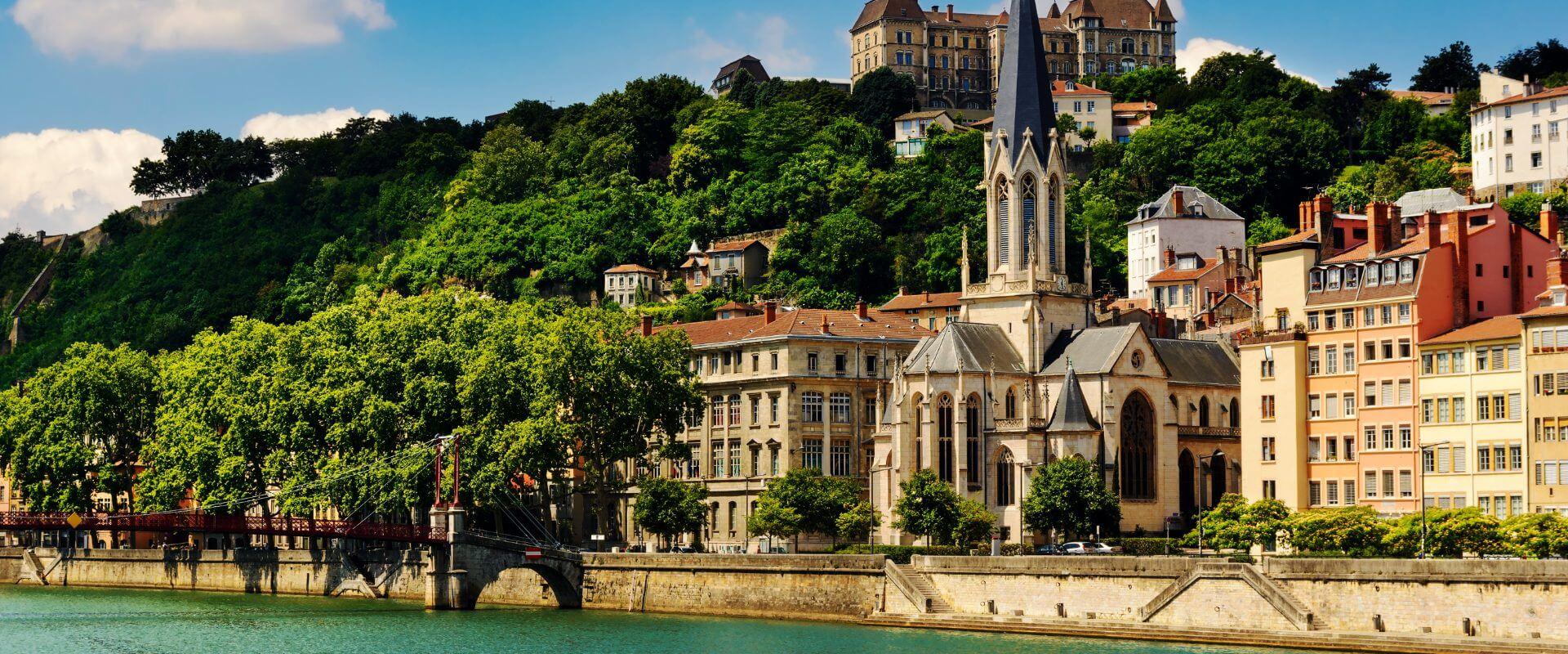 Bild Lyon