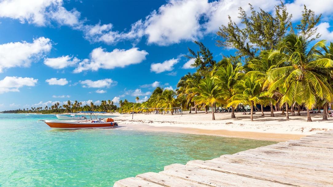 Bild Punta Cana