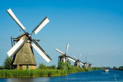Bild Rotterdam