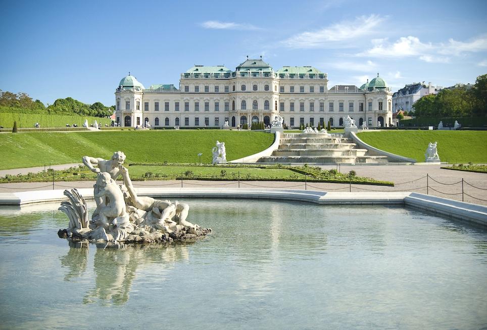 Bild Wien
