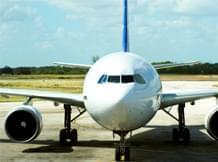 airbus-a310-200