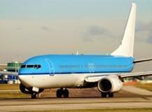 boeing-737-300