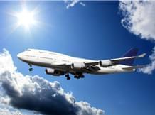 boeing-747-combi