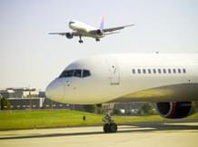 boeing-767-400