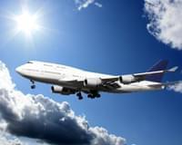 Airline Informationen
