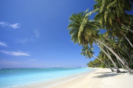 Städtereise nach Nassau