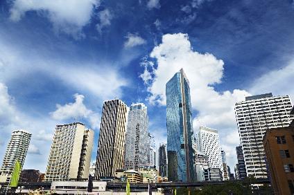 Städtereise nach Sydney
