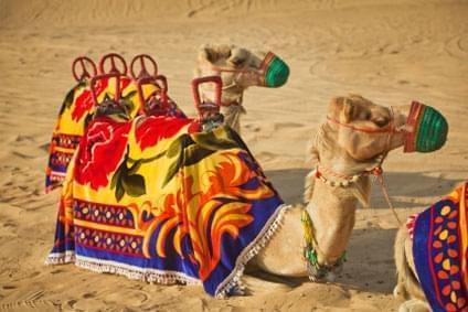 Flüge - Von, nach und ab Dschibuti günstig buchen