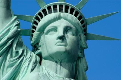 Flüge - Von, nach und ab USA günstig buchen