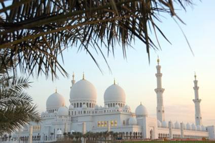 Flüge - Von, nach und ab Vereinigte Arabische Emirate günstig buchen