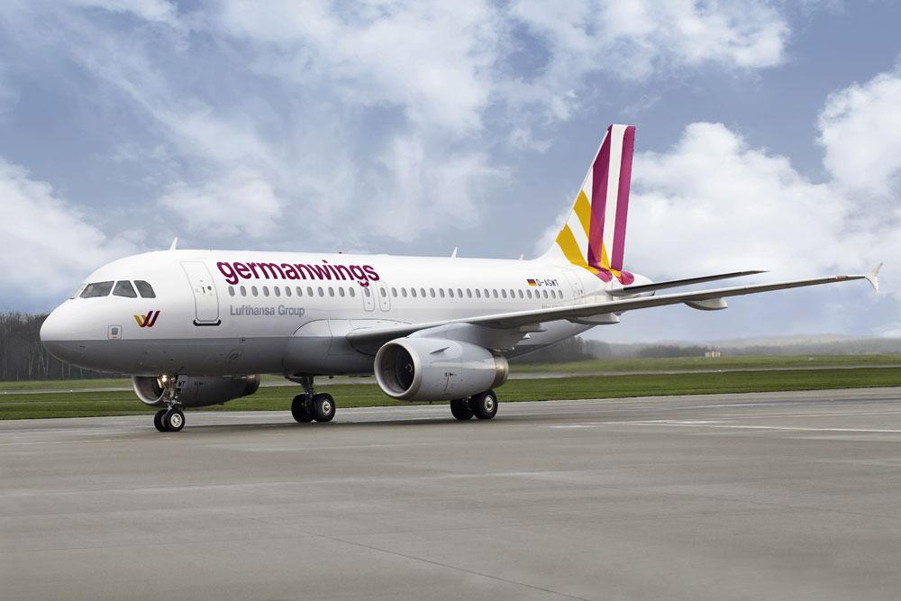 Flug Und Hotel Berlin Germanwings