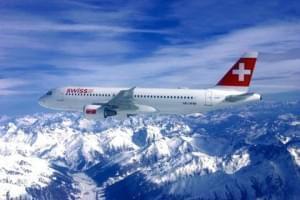 Bild Swiss