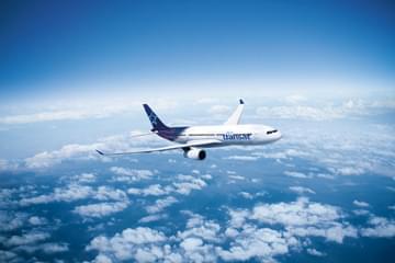 Bild Air Transat