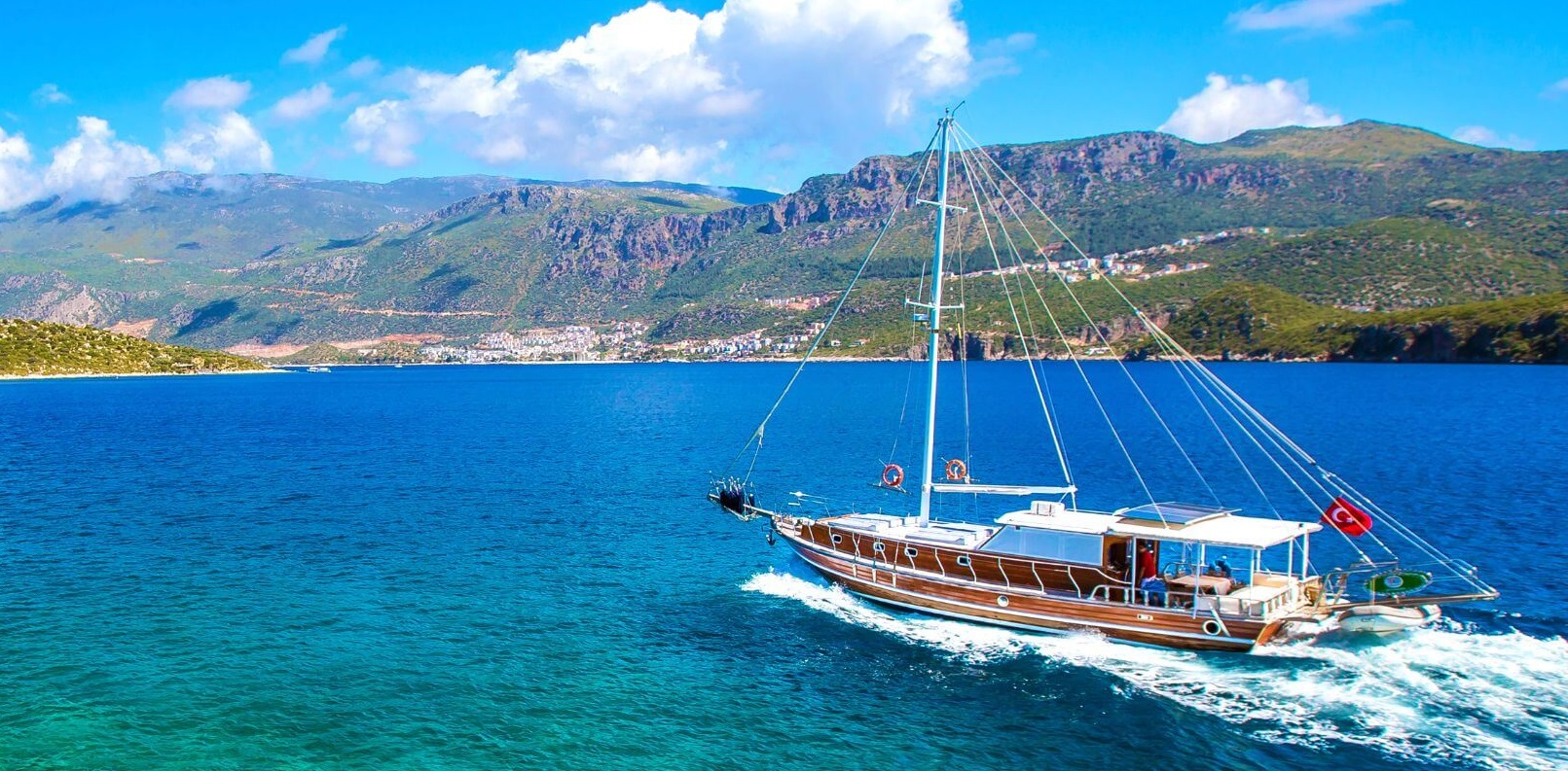 Bild Antalya