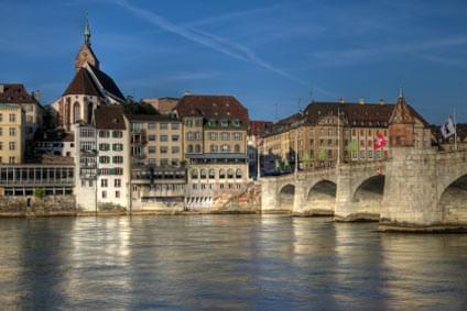 Bild Basel