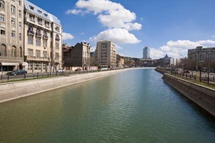 Bild Cluj