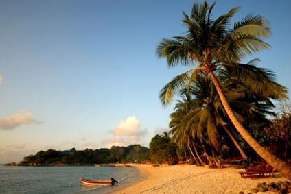 Bild Cotonou