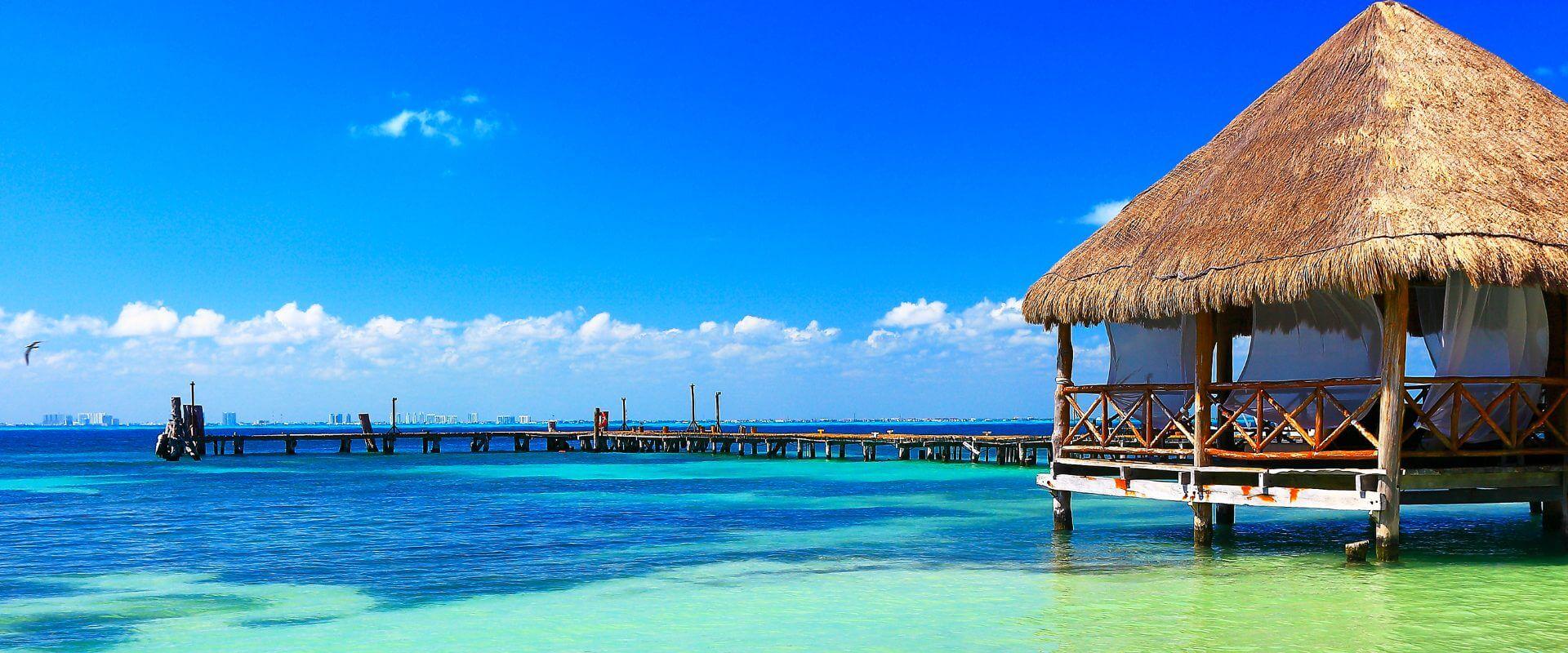 Bild Cancun