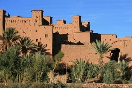 Bild Djerba
