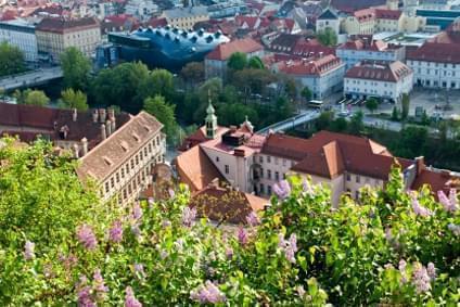 Bild Graz