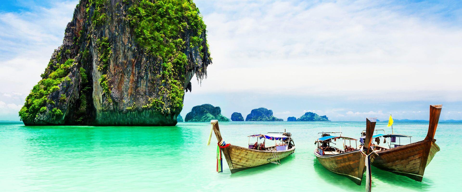Bild Phuket