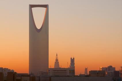 Bild Jeddah