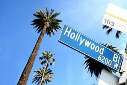 Bild Los Angeles