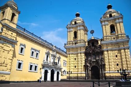 Bild Lima