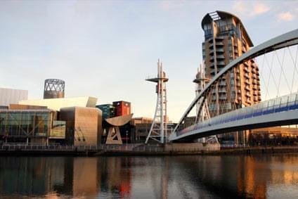 Bild Manchester