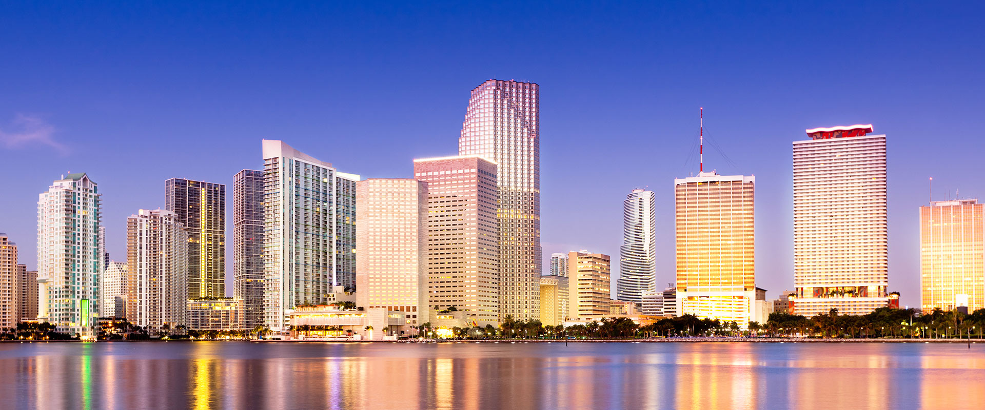 Bild Miami