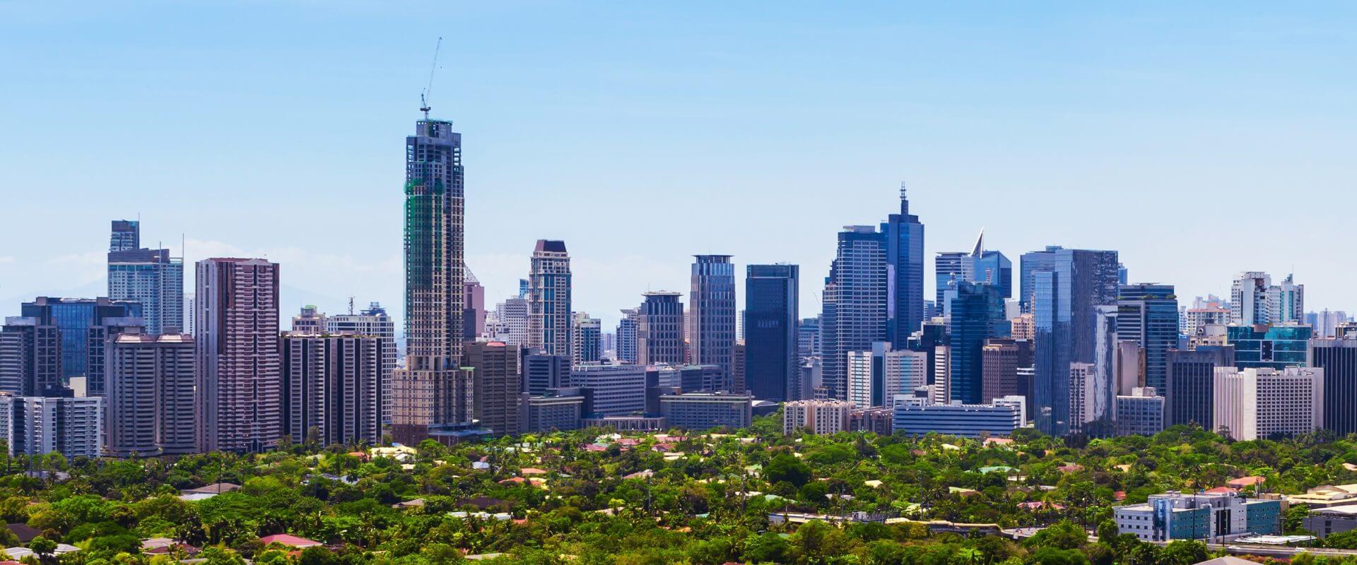 Bild Manila