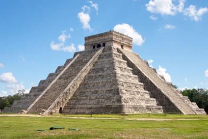 Bild Monterrey