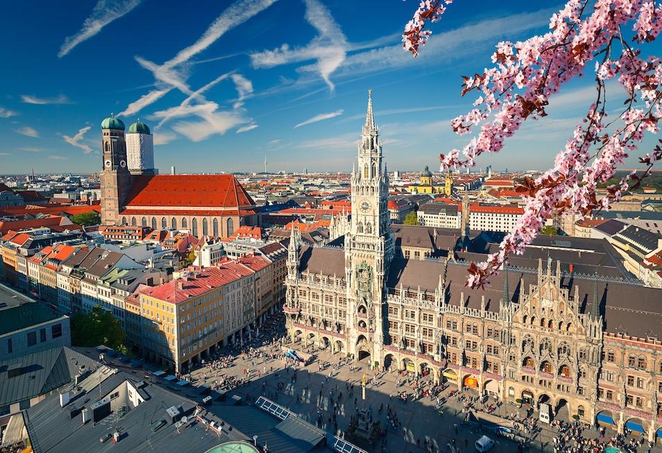 Bild München