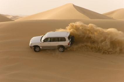Bild Niamey