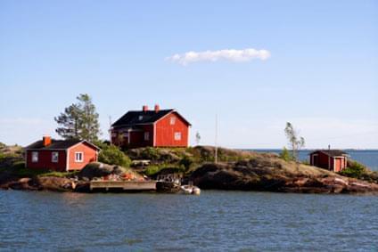Bild Oulu