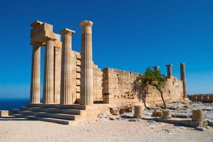 Bild Paphos