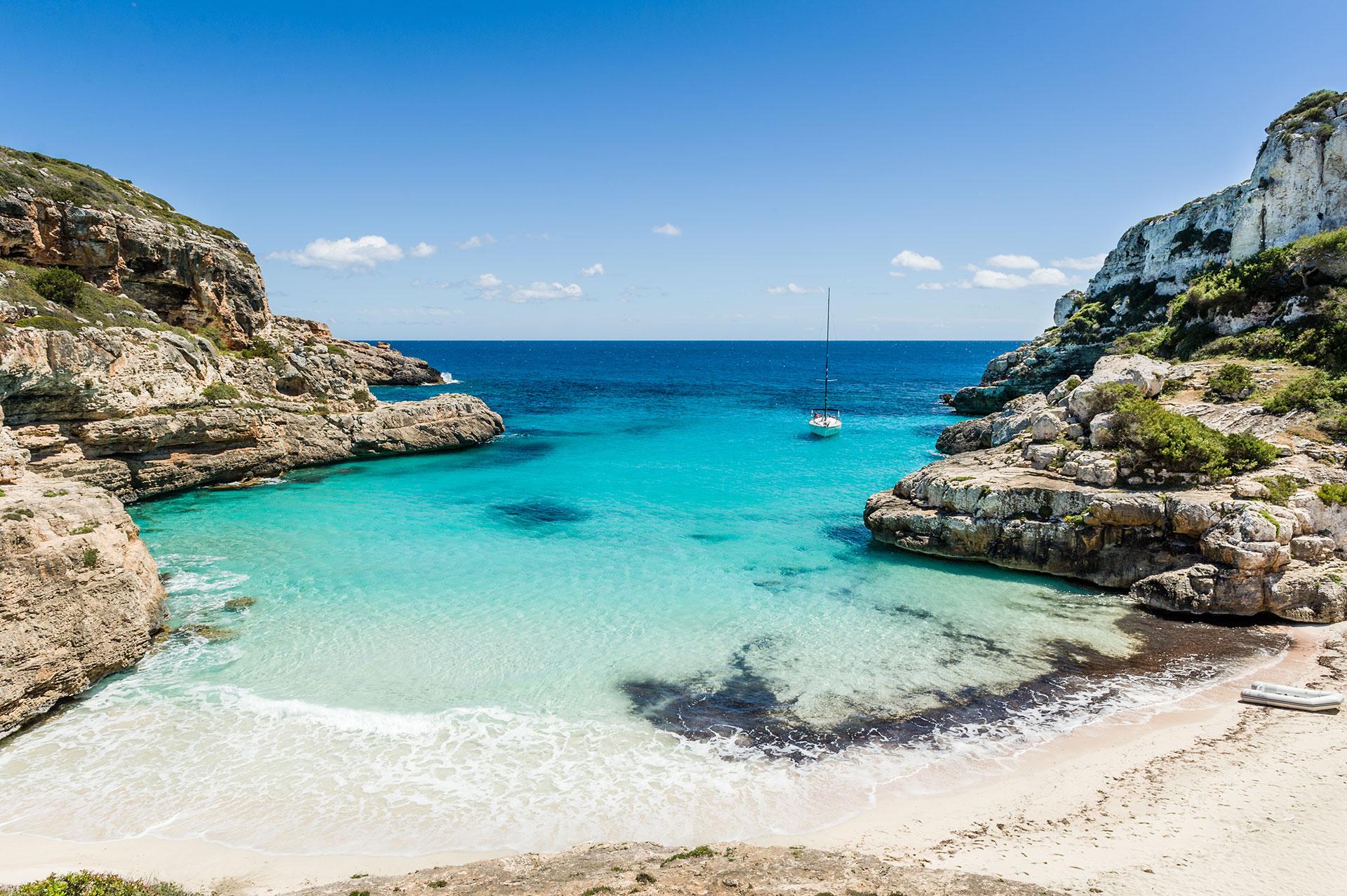 Bild Palma de Mallorca