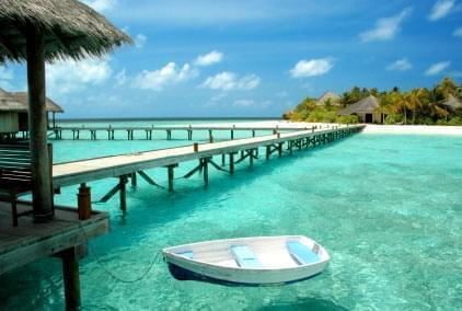 Bild Papeete