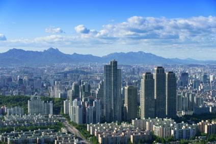 Bild Busan