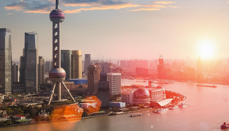 Bild Shanghai