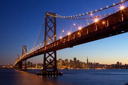 Bild San Francisco