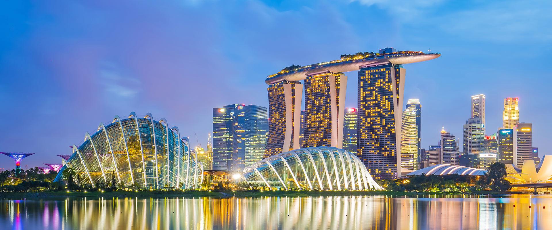 Bild Singapore