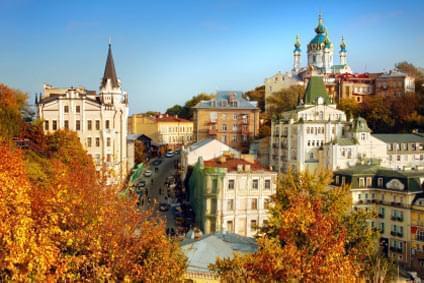 Bild Simferopol