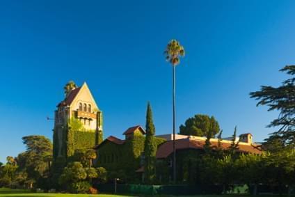 Bild San Jose